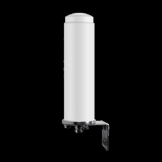 SureCall Flare Outdoor Omni Antenna