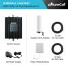 SureCall FlexPro Omni Panel Kit
