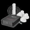 SureCall Force5 2.0 Omni4 Dome Kit