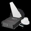 SureCall Force5 2.0 Yagi Dome Kit