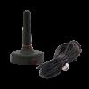 SureCall Fusion2Go 2.0 Exterior Antenna