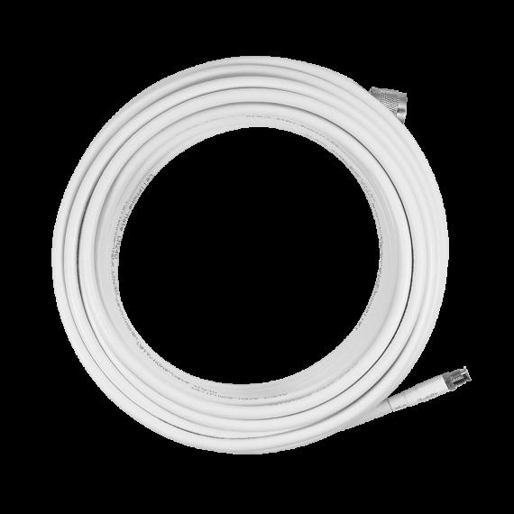 SureCall Fusion2Go 2.0 RV Antenna Cable