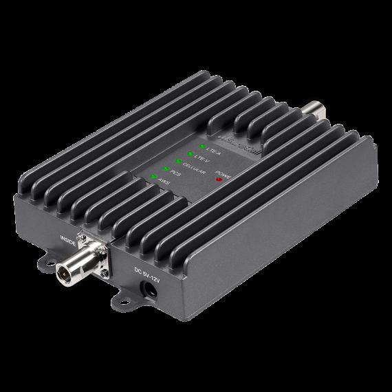 SureCall Fusion2Go 2.0 RV Booster