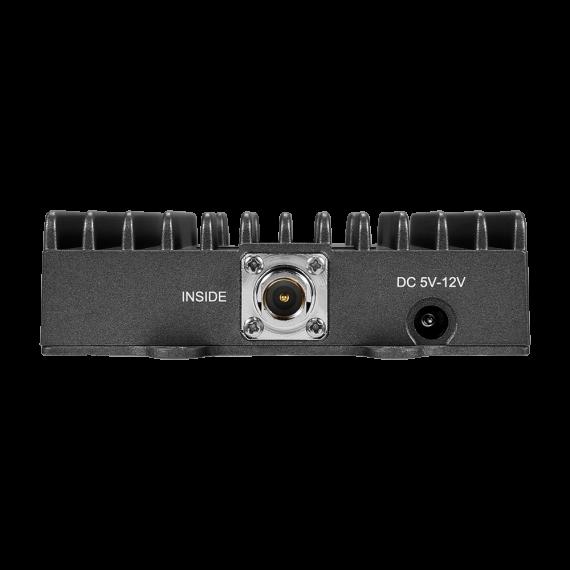 SureCall Fusion2Go 2.0 RV Inside Connectors