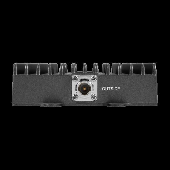 SureCall Fusion2Go 2.0 RV Outside Connectors