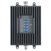 SureCall Fusion4Home Booster Front
