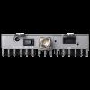 SureCall Fusion4Home Connectors Inside