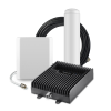 SureCall Fusion5X Omni Panel Kit SC-Poly5X-72-OP-Kit