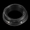SureCall 400 Black TNC Coax Cable 75 feet SC-001-75-TNC