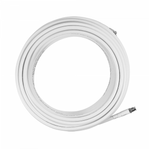 SureCall 240 Coaxial Cable FME-FME 10 foot SC-004-10-FF