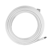 SureCall 240 Coaxial Cable FME-N 10 Foot SC-004-10-FN