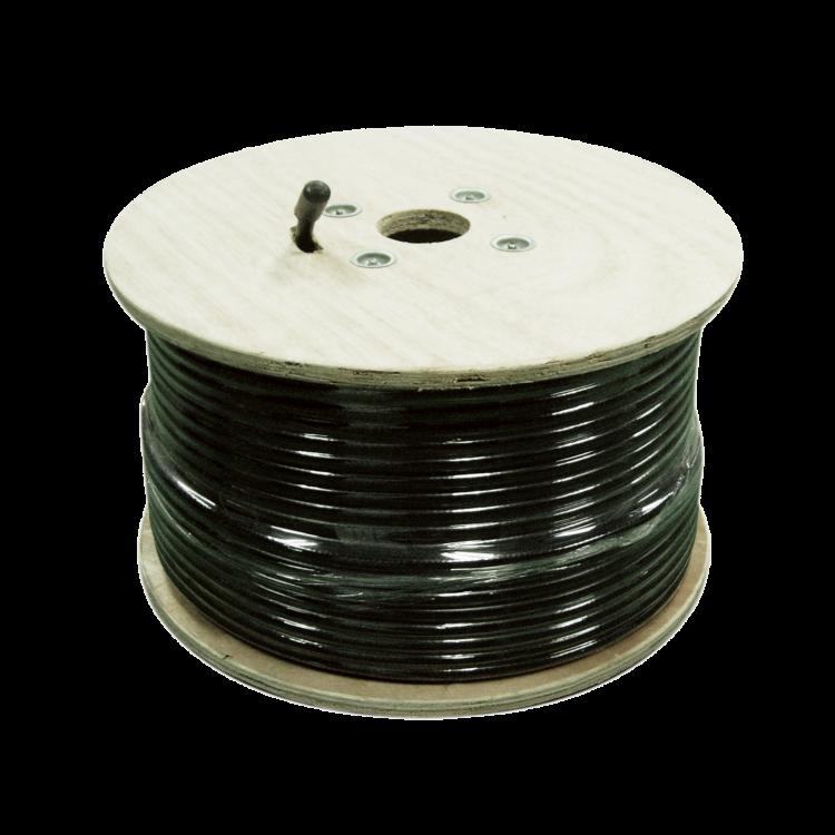 SureCall 600 Coax Cable 1000 feet SC-006-1000