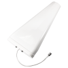SureCall SC-230W Wide Band Directional Antenna