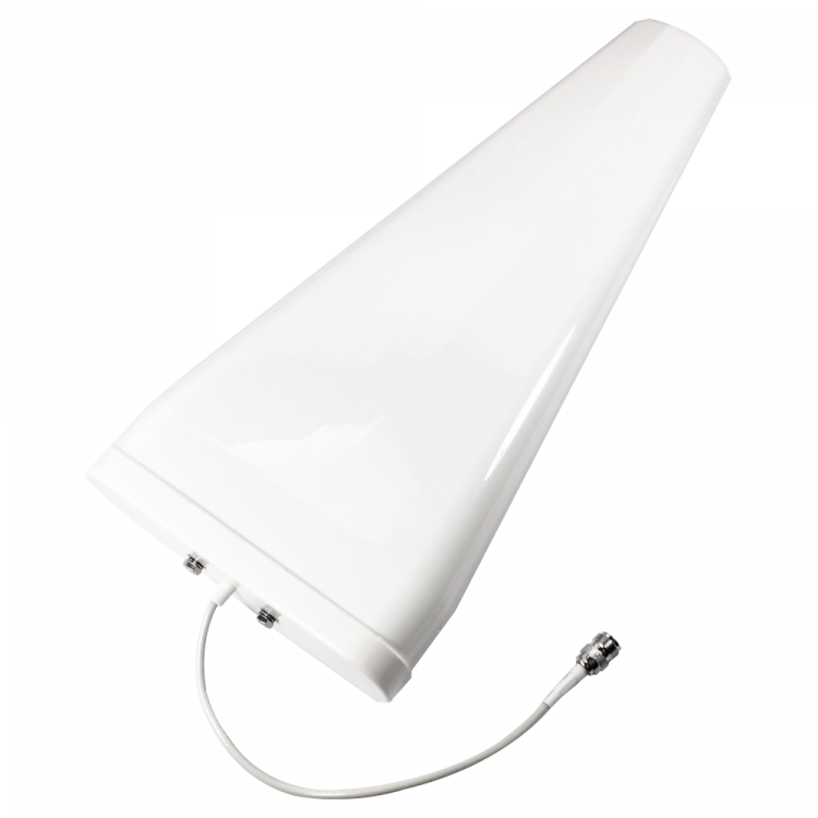 SureCall SC-231W wide band directional antenna