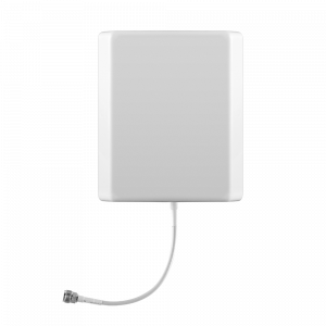 SureCall Wide Band Panel Antenna SC-248W