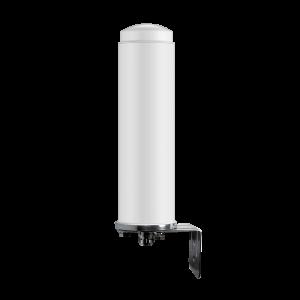SureCall SC-288W Outdoor Omnidirectional Antenna
