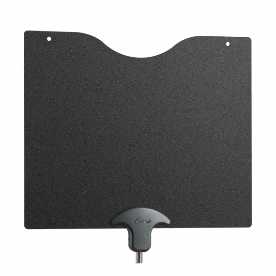 Surecall Indoor HDTV Antenna SC-305W-H