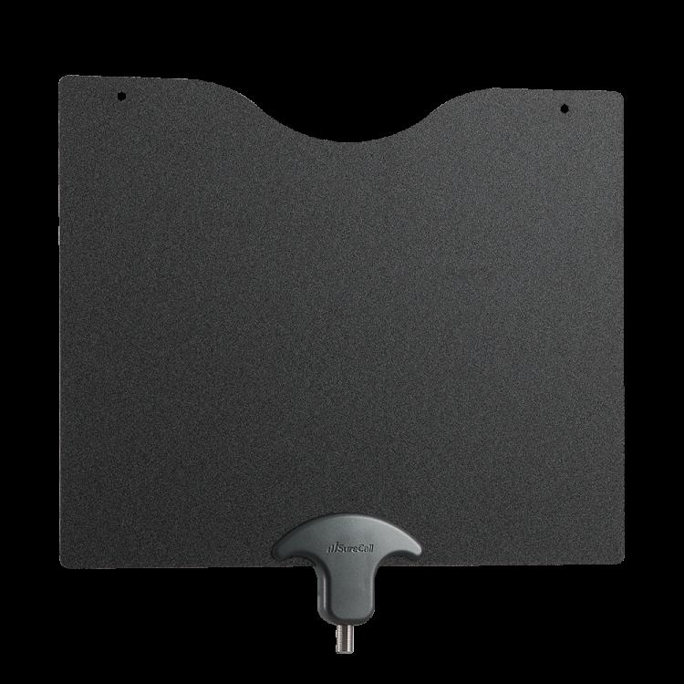 Surecall Indoor HDTV Antenna SC-305W-H