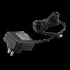 SureCall 6V 2.8 Amp Power Adapter SC-AC-6V2.8A-B