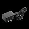 SureCall 6V 2 Amp power adapter SC-AC-6V2A-U