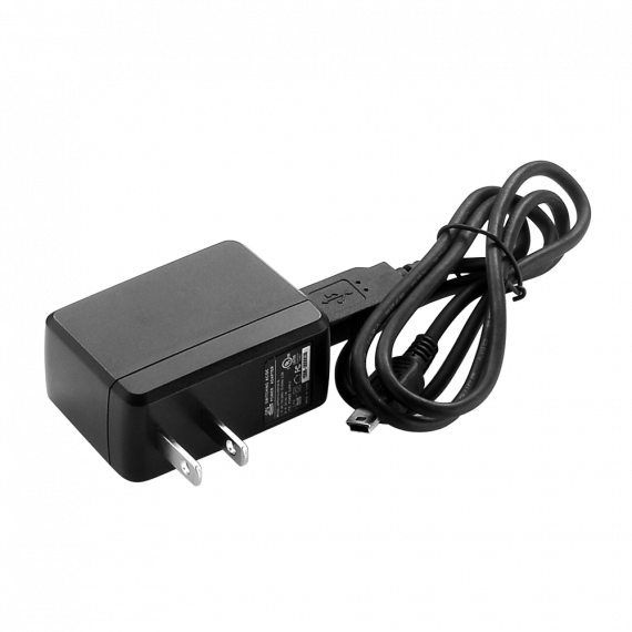 SureCall 6V 2 Amp power adapter SC-AC-6V2A-U