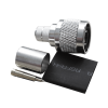 SureCall N-Male 400 Crimp Connector SC-CN-09