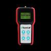 SureCall RF Signal Meter SC-METER-01