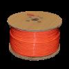 SureCall 400 Plenum Coax Cable 1000 Bulk Cable SC-PL-1000FT