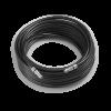 SureCall RG-11 Black Coax Cable 100 feet SC-RG11-100
