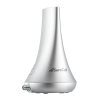 SureCall EZ 4G Desktop Antenna