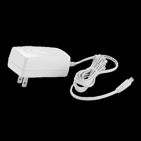 SureCall EZ 4G Power Supply