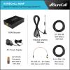 SureCall M2M 2G/3G