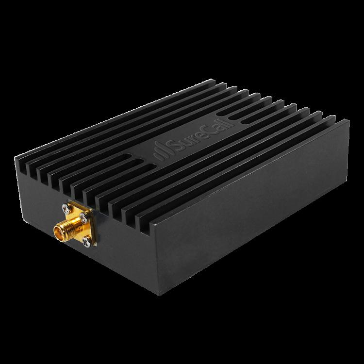 SureCall M2M 2G/3G Booster
