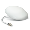 SureCall Low Profile Dome SC-228W Ultra Thin Antenna