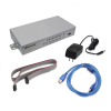 SureCall Sentry Remote Monitoring Device Kit Contents SC-SENTRY