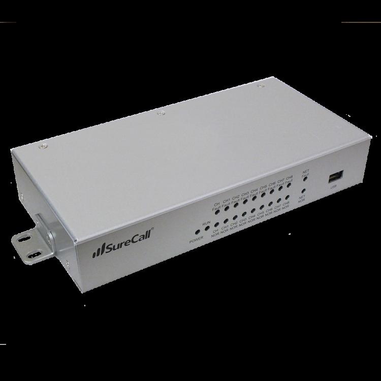 SureCall Sentry Remote Monitoring Device SC-SENTRY