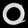Fusion2Go 3.0 RV Antenna Cable