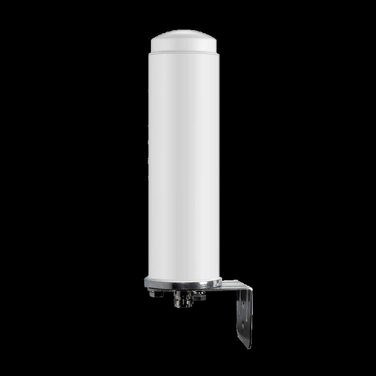 Fusion2Go 3.0 RV Exterior Omni Antenna
