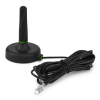 Fusion2Go 3.0 Roof Antenna with cable