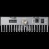 Fusion5X 2.0 Connectors Inside