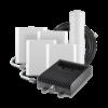 Fusion5X 2.0 Omni 4 Panel Kit