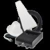 Fusion5X 2.0 Yagi Dome Kit