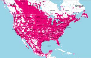 How to Find the Nearest Cell Phone Tower   CellBooster.us Cell Phone Tower Location Map on cell tower locations by zip code, cell phone towers falling over, cell tower problem map, t-mobile cell phone coverage maps, cell phone towers for fbi, cell phone provider coverage maps, cell phone tracker without downloading, wireless cell phone coverage maps, cellular service coverage maps, cell tower coverage maps, national cell phone coverage maps, cell phone location tracking, cell phone service map, cell phone coverage maps comparison, mobile carrier coverage maps, cell phone company ranks, at&t cell tower maps, cell phone outage map today, cell tower site maps, cell phone carriers,