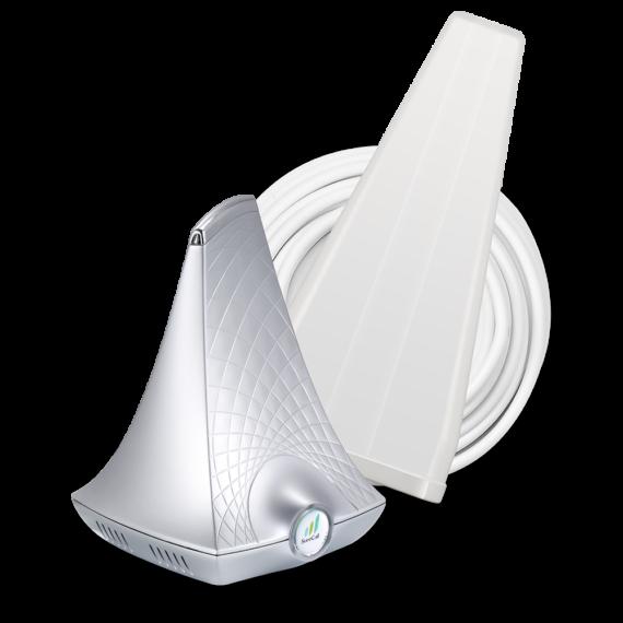 SureCall Flare 3.0 Kit