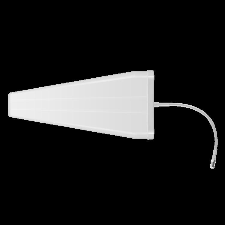 Flare 3.0 Yagi Antenna