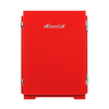 SureCall SC-Responder Guardian4 public safety band signal booster