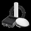 Fusion 5X 2.0 Omni Ultra-Thin Booster Kit